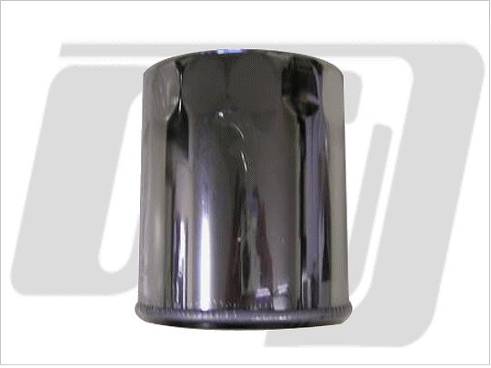 長機油濾芯 (電鍍 EVO)