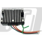 【GUTS CHROME】發電機用 電壓調整器