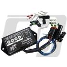 【GUTS CHROME】Twin Tech  控制模組 8 Pin