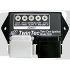 【GUTS CHROME】Twin Tech 點火控制模組