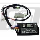 【GUTS CHROME】Twin Tech  供油電腦 Twin tuner