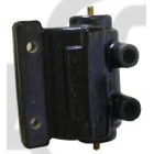 GUTSCHROME Dyna Ignition coil