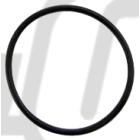 【GUTS CHROME】檢修蓋外蓋O環