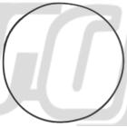 【GUTS CHROME】發電機O環