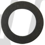 【GUTS CHROME】汽門導管墊片 - 「Webike-摩托百貨」