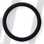 汽缸螺絲用 O環