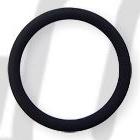 【GUTS CHROME】汽缸螺絲用 O環