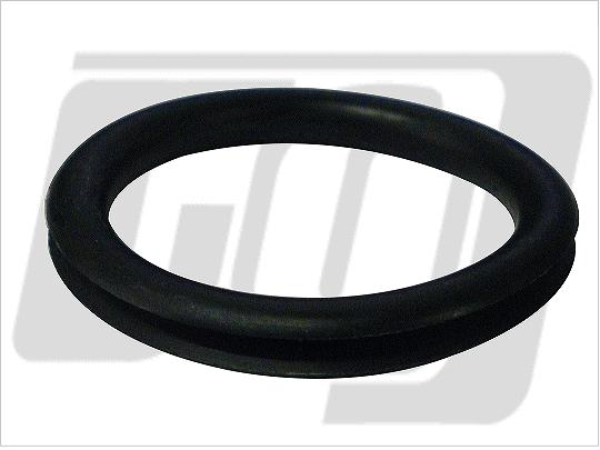 油箱蓋O環