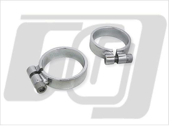 PAN 汽缸頭用 排氣管束環