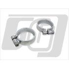 【GUTS CHROME】PAN 汽缸頭用 排氣管束環