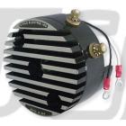 【GUTS CHROME】電壓調整器外蓋