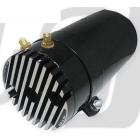 【GUTS CHROME】Built-in 電壓調整器 發電機