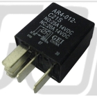 【GUTS CHROME】Micro 起動馬達繼電器