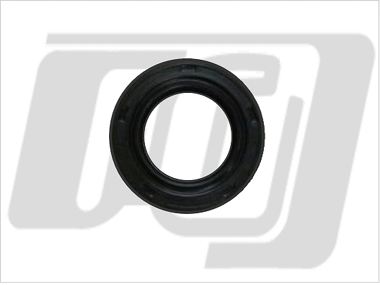 輪框油封 OEM47519-58