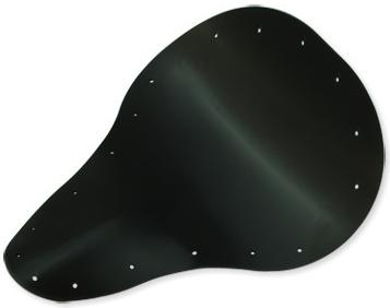 原廠型單座坐墊底板 (Constrictive Type)
