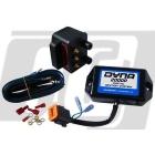 【GUTS CHROME】Dyna2000 點火控制模組 8 Pin 獨立點火線圈組