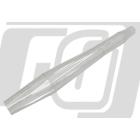 【GUTS CHROME】THUNDERHEADE Type 通用型排氣管尾段