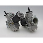 DELLORTO Carburetors (3)