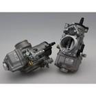 DELLORTO Carburetors (3)