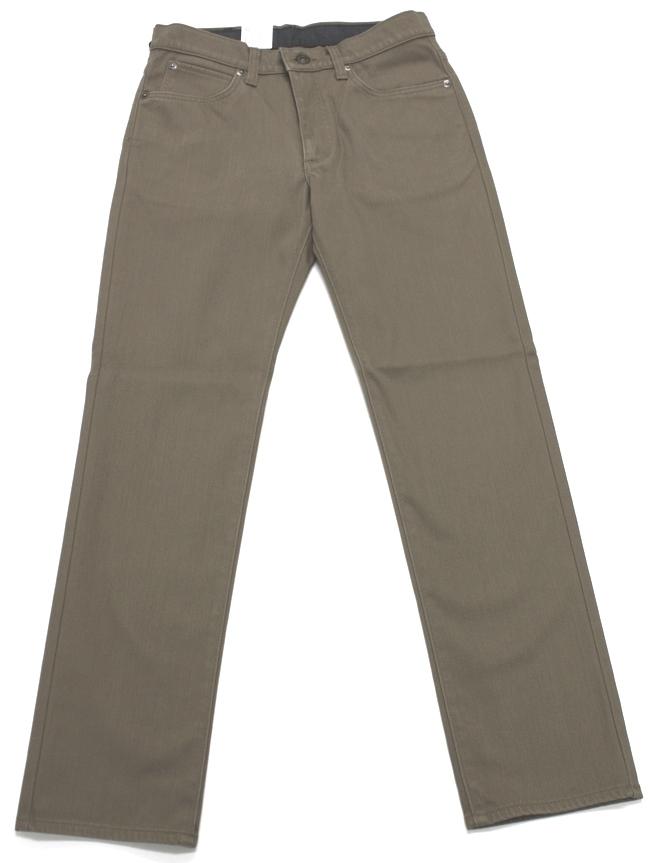 503 WILD FIRE 牛仔褲
