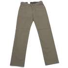 【EDWIN】503 WILD FIRE 牛仔褲