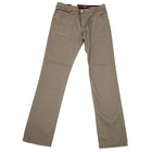 【EDWIN】NEW FLAP WILD FIRE 牛仔褲