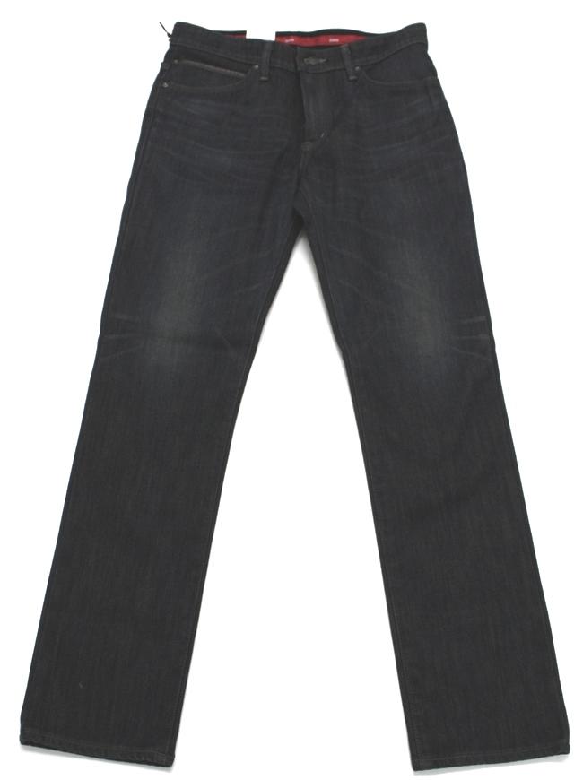 【EDWIN】NEW FLAP WILD FIRE 牛仔褲 - 「Webike-摩托百貨」