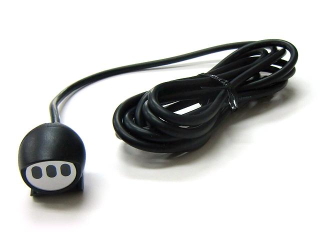 LED信號指示器