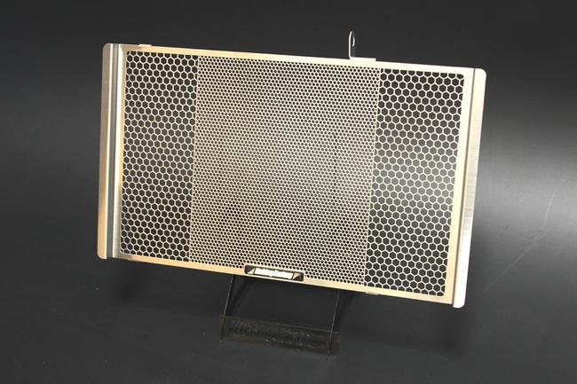 NC700S/X用 散熱器(水箱)核心保護蓋