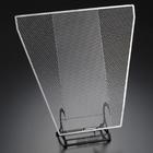【ETCHING FACTORY】CBR1000RR(04-05)用 散熱器水箱護罩