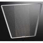 【ETCHING FACTORY】CBR1000RR(08-)用 散熱器水箱護罩