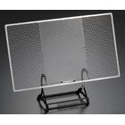 【ETCHING FACTORY】CBR954RR(02-03)用 散熱器水箱護罩