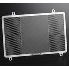 【ETCHING FACTORY】GPZ900R用 散熱器水箱護罩
