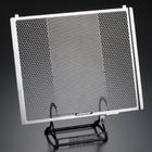 【ETCHING FACTORY】ZX-10R(-05)用 散熱器水箱護罩