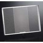 【ETCHING FACTORY】GSX-R600(04-05)用 散熱器水箱護罩