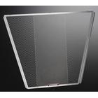 【ETCHING FACTORY】GSX-R600/750(06-11)用 散熱器水箱護罩