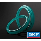 SKF Fork sealKit