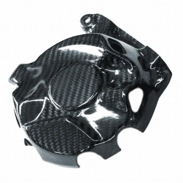 碳纖維 引擎護蓋