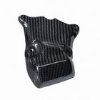【alpha Racing】碳纖維 引擎護蓋