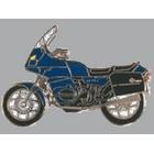 【Wegener】別針徽章 BMW R100RT