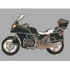 【Wegener】別針徽章 BMW K1100LT