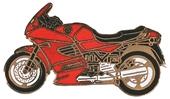 【Wegener】別針徽章 BMW K1100RS - 「Webike-摩托百貨」
