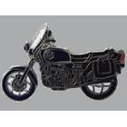 【Wegener】別針徽章 BMW R100R