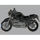 【Wegener】別針徽章 BMW R1150R