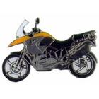 【Wegener】別針徽章 BMW R1200GS (-07)