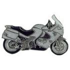 【Wegener】別針徽章 BMW K1200GT(-05)