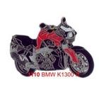 【Wegener】別針徽章 BMW K1300R