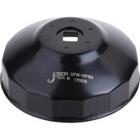 【JETECH TOOL】OFW-15F/93 機油濾芯板手