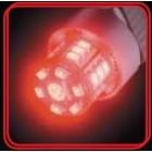 Valenti バレンティ /LED テールスモールランプ/ストップランプ 口金タイプ