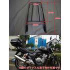 【World Walk】CB400 SUPER FOUR後貨架 - 「Webike-摩托百貨」